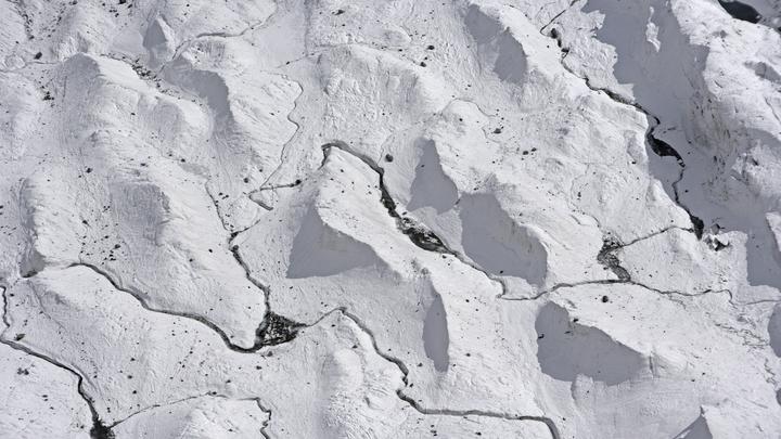 Гольфстрим исчезнет, градусник перевернется: Ученые выпустили страшилку о настоящем хаосе на Земле