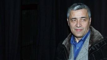Пистолет из Югославии и шесть пуль: Названы результаты вскрытия убитого в Косово политика