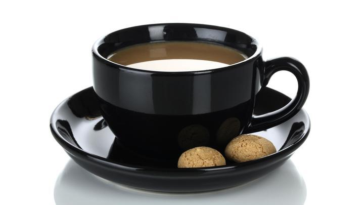 Грозит одной большой проблемой: Кофе натощак оказался опасным завтраком