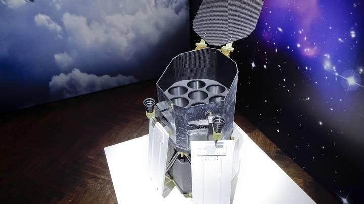 Это может быть потенциально опасно: На Российско-немецкую космообсерваторию повлияла неизвестная сила
