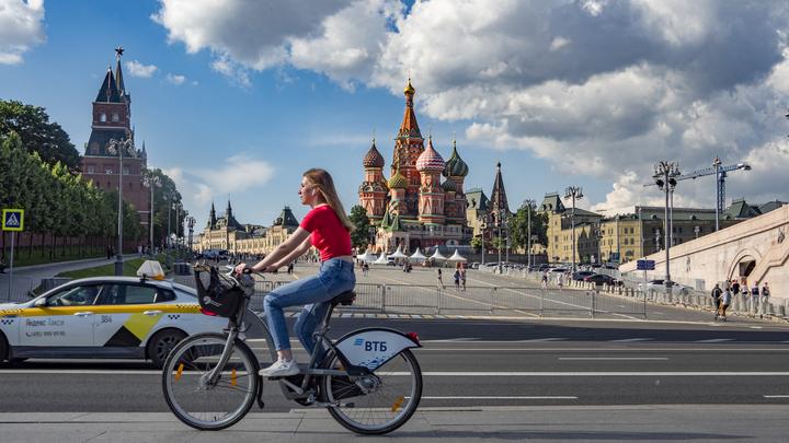 Никто не знает, что делать дальше: На Западе заявили о неожиданном ходе России