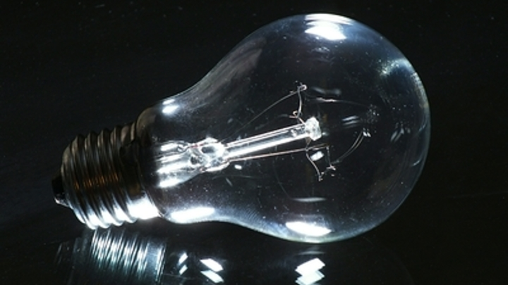 Губернатор Шумков объяснил повышение тарифов на электричество в Курганской области
