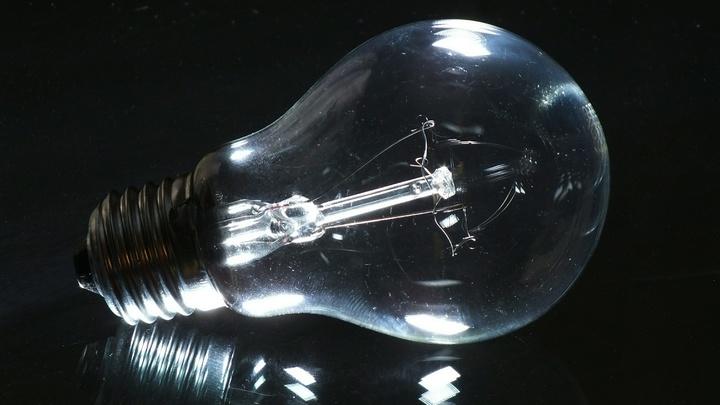 Сотни домов в Ростове останутся без электричества на следующей неделе: график отключений