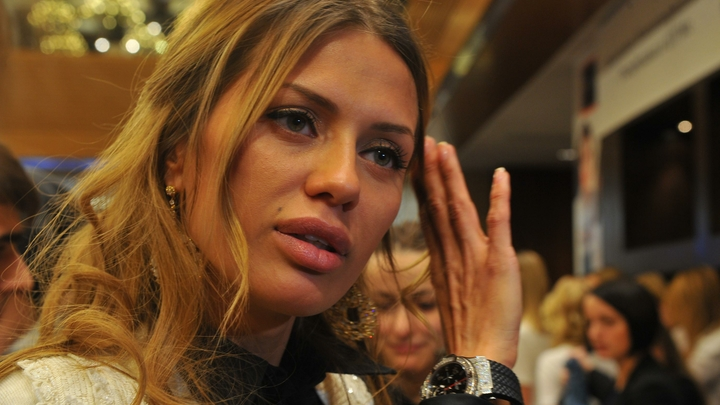 Вы на себя в зеркало смотрите, когда раздеваетесь?: Соловьёв и Боня обсудили складочки друг друга