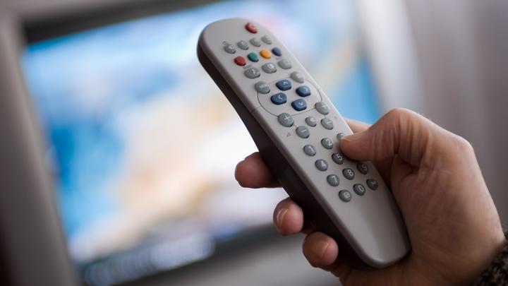 В руководстве телеканала 360 перестановки: Гендиректор Духин перешёл на работу в РЭО