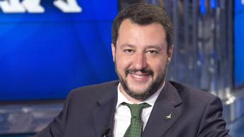 Маттео Сальвини о новой идее Европы: Мы хотим вернуться назад и идти вперед