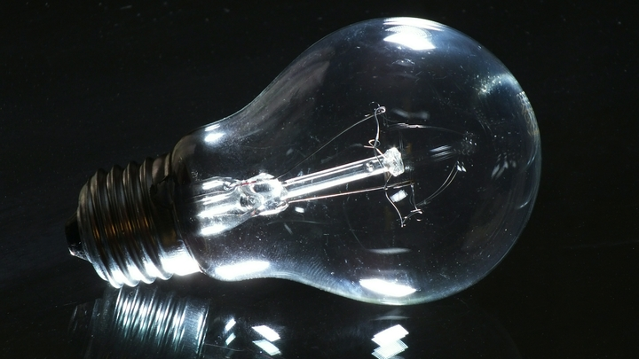 Отключения света в Сочи 6 августа: кто останется без электричества