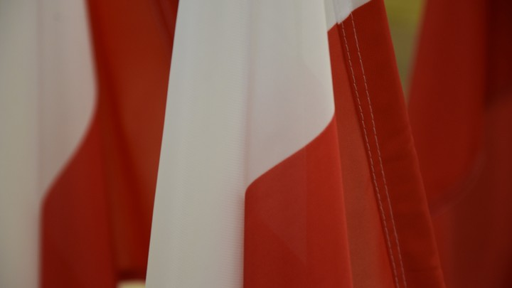 Свобода России мешает полякам любить русских. Якуб Корейба предложил физическое устранение