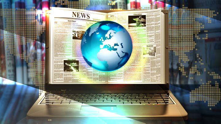 Дайджест СМИ: Россия вошла в число самых влиятельных стран, США выслали китайских дипломатов