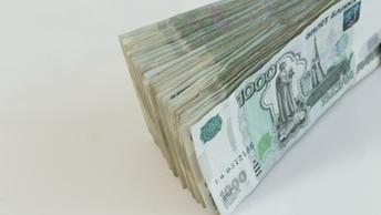 Почти 2,5 миллиона граждан России находятся в «невыездном долгу»