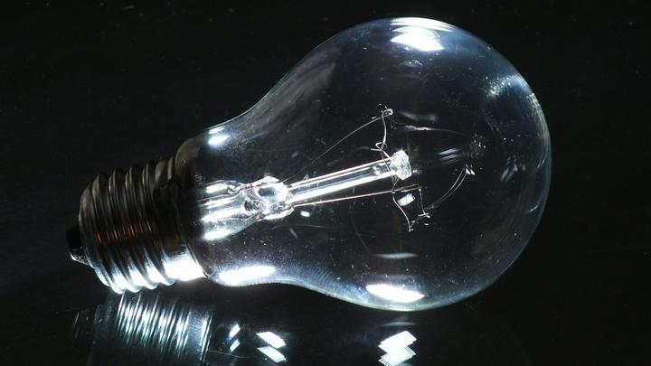 Сотни кишиневцев останутся без света в пятницу, 24 сентября