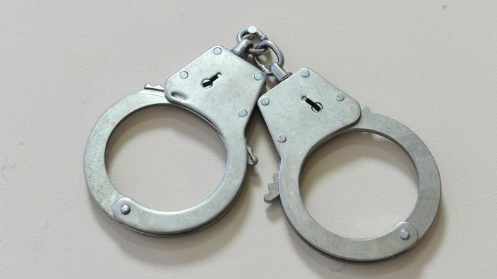 В США арестован полицейский, оказавшийся серийным убийцей и насильником
