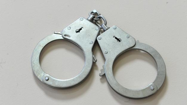 Главу личной охраны Сержа Саргсяна арестовали в Армении