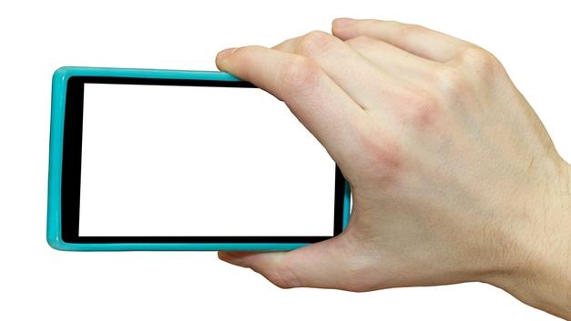Ученые встроили в сканер пальца на смартфоне функцию проверки смерти хозяина