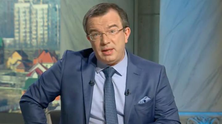 Триллионы на зарубежных счетах - лишь верхушка айсберга: Пронько выдал вишенку на торте об элите