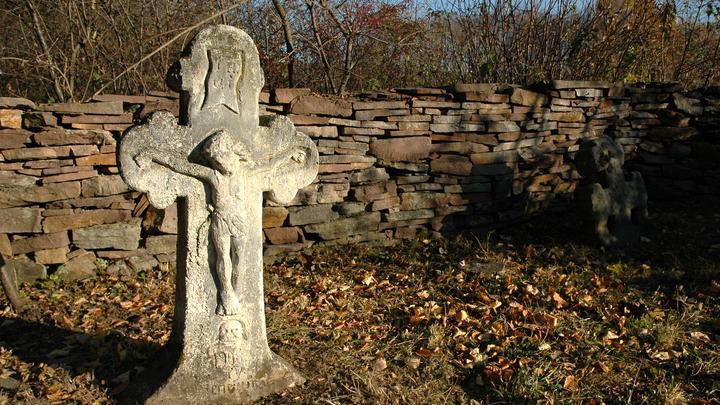 Политический заказ налицо: Константинополь решил забрать себе Киевскую митрополию