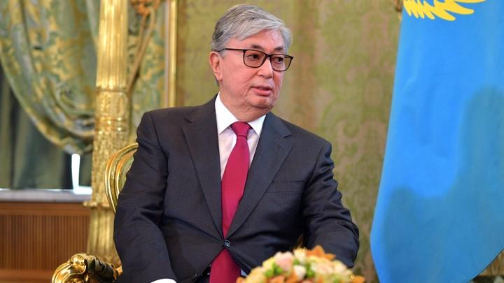 Назарбаев - политик, а Токаев - дипломат: Швейцарский политолог, знающий нового лидера Казахстана 20 лет, рассказал о его привычках
