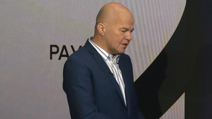 А ну, смотри мне в глаза: Соловьёв заявил, что Ковтун пять лет врал российским телезрителям