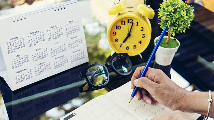 Делу – время, а потехе – 118 дней: Кому нужны две недели дополнительного отдыха
