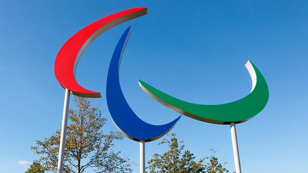 Год до Паралимпиады в Токио: Россия выбирается из-под санкций WADA