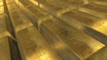 Германия завершила вывоз из США золота, хранившегося на случай войны с СССР