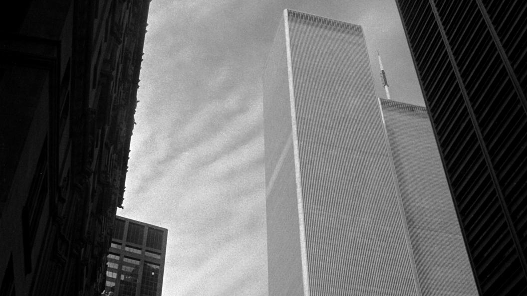 Более двадцати человек числятся пропавшими без вести после теракта 9/11 в США