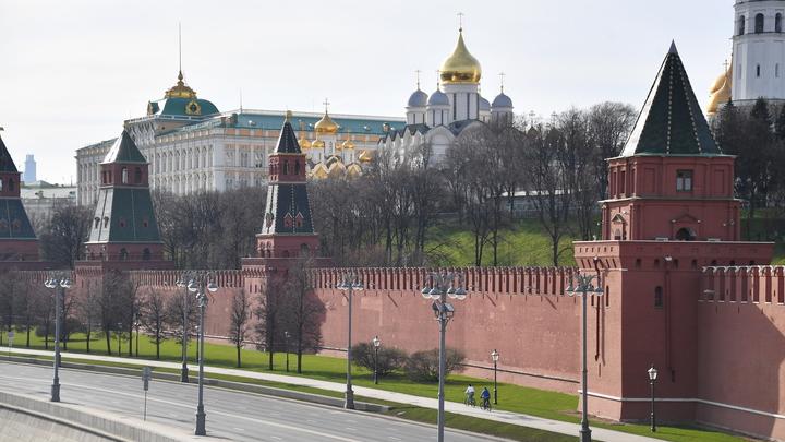 Чиновникам до 1 августа продлили срок подачи деклараций. В Кремле объяснили решение Путина