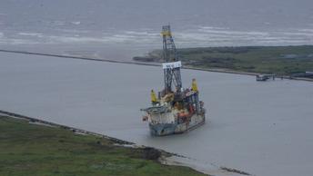 Впервые за 10 лет Wood Mackenzie отметила прибыльность разведки нефти и газа