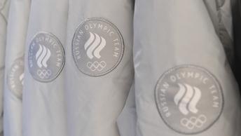 Официально: Во второй допинг-пробе Крушельницкого нашли мельдоний