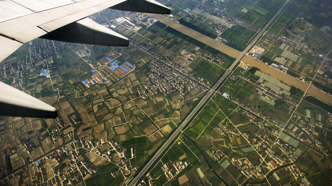 «Тайские авиалинии» небудут перевозить толстяков бизнес-классом