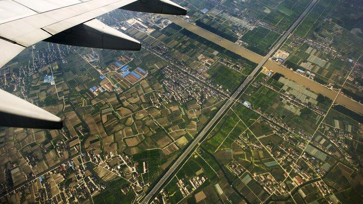Полных пассажиров Тайских авиалиний будут принудительно переводить из бизнеса в эконом