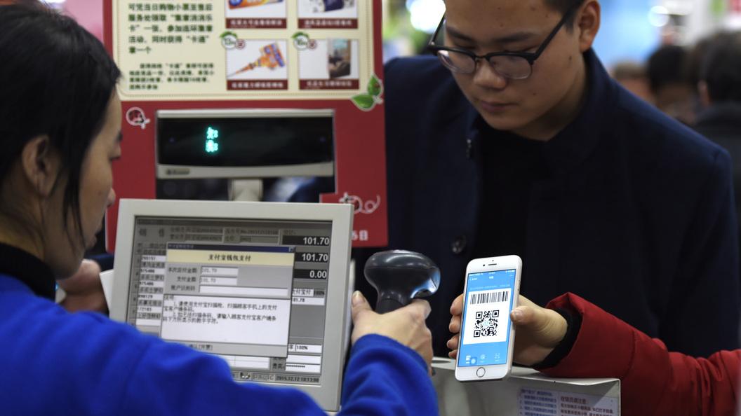 Alibaba представила домашнего голосового ассистента ибеспроводную колонку