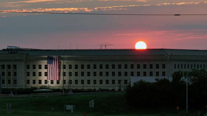 Пентагону дали денег на борьбу с двумя главными угрозами: Неожиданный поворот