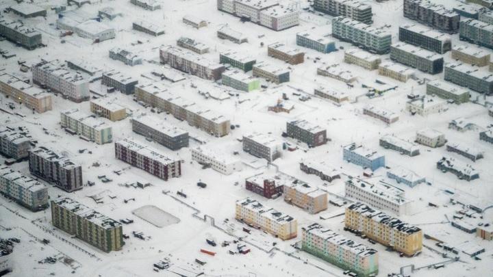 Киргизы против якутских социальных экспериментов: Власти региона поставили ЕАЭС в неудобное положение