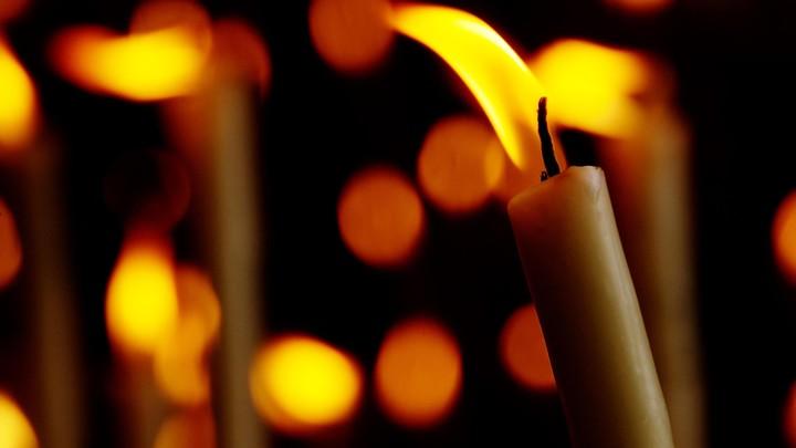 Любимый учитель и неустанный исследователь: Умер игумен Андроник (Трубачёв)