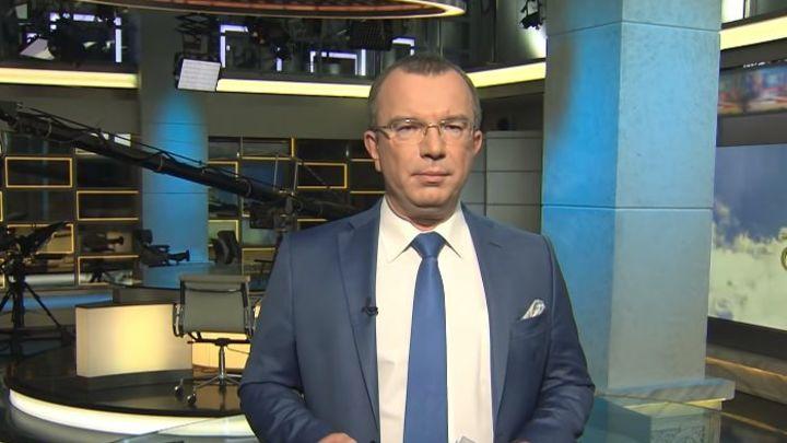 Круг замкнётся: Новую деноминацию разобрал Юрий Пронько - без купюр и популизма