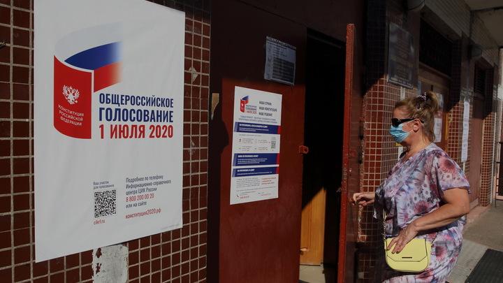 Попытка госпереворота: Россию ждёт серия атак, но есть шанс всё остановить - писатель Усанин