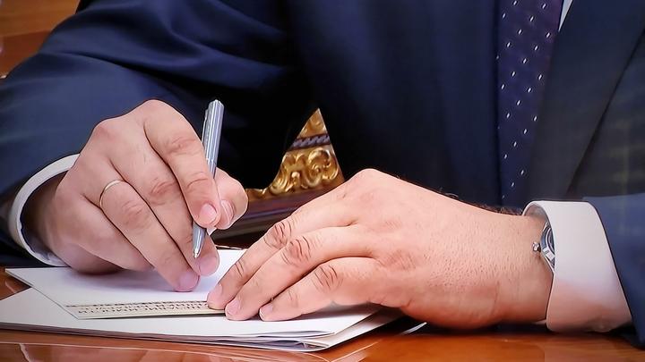Суд рассмотрит «административки» в отношении двух ивановских чиновников