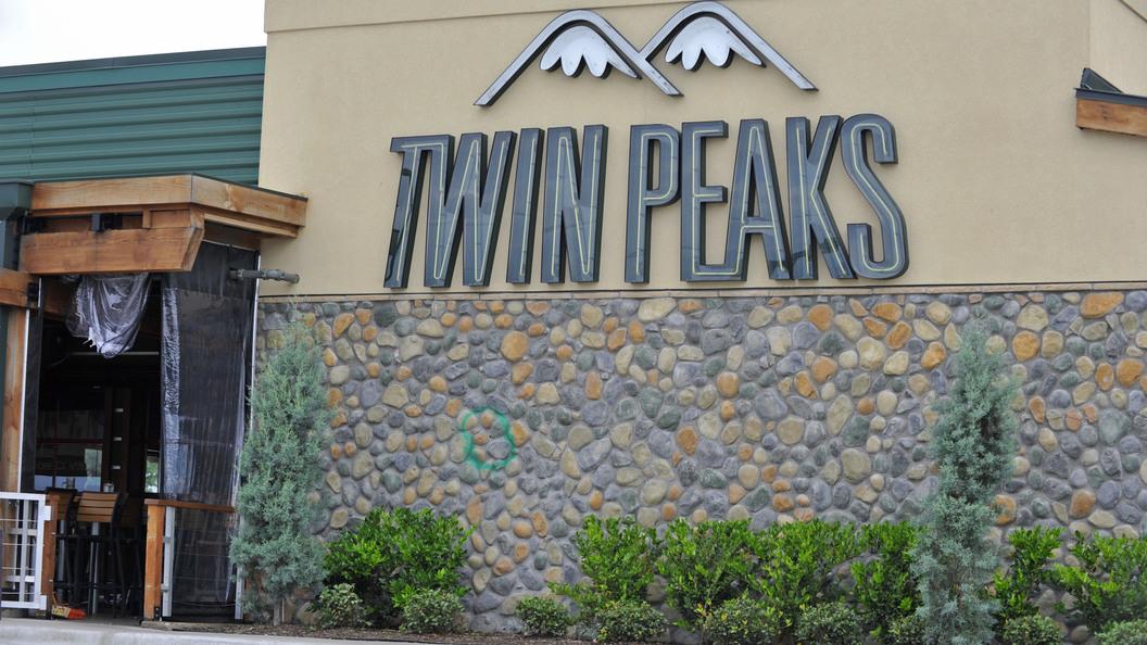 Роскомнадзор заблокировал доступ к сайту с сериалами Twin Peaks и Хорошая жена