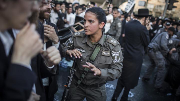 Криминальные разборки в Тель-Авиве: При взрыве авто погиб бизнесмен