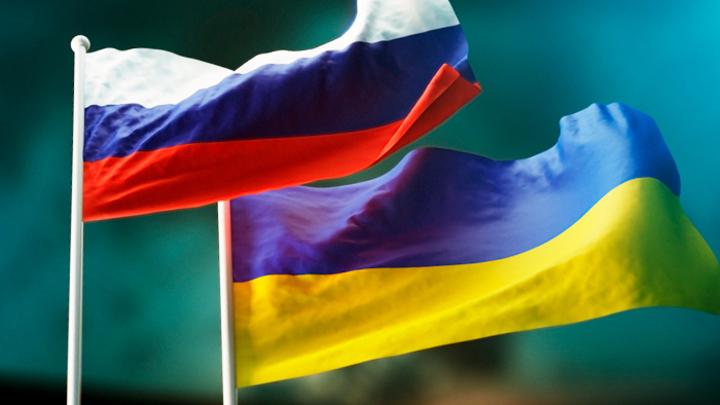 За что украинцы снова полюбили русских