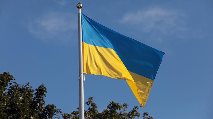 Любимые партнёры ответили зрадой? Украина попала под санкции США