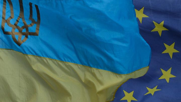 Пусть Венгрия отстанет от нас: На Украине сочли возмутительным заявление о правах этнических венгров