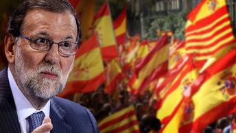 В руках Испании - будущее Европы