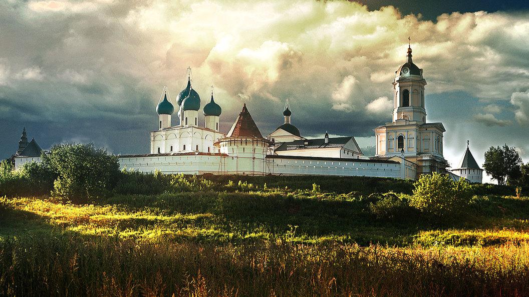 Православный календарь на 22 июня