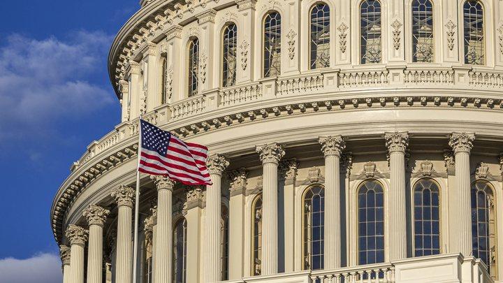 Трамп готов поставить подпись: Сенат США принял военный бюджет с санкциями против Северного потока - 2