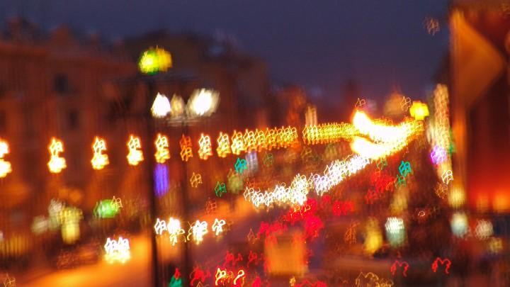 Ивановские власти назвали 153 улицы, где до конца 2021 года появится освещение