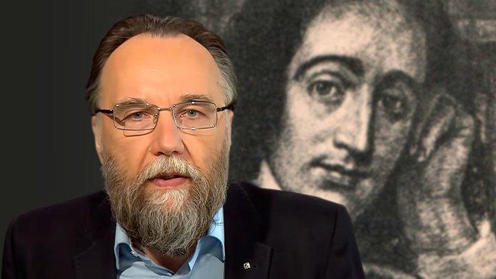 Александр Дугин: Возвращение к христианству невозможно без отказа от догм науки Нового времени