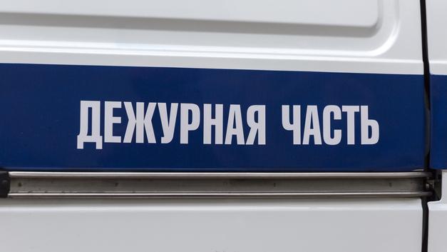 В Белгородской области преступники расправились с семьёй из трёх человек