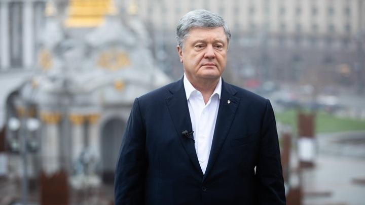 Или я подписываю, или убьют мою семью: Организатор убийства Бабченко рассказал, как ему угрожал Порошенко